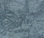 Marble high-definition material texture