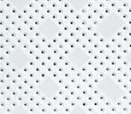 Aluminium Art textures