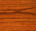 Common wood flooring-6