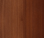 Seamless wood texture2-20Style