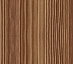 Seamless wood texture4-20Style