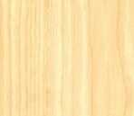 Seamless wood texture5-19Style