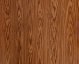 HPL wood grain high pressure decorative-2