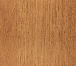 HPL wood grain high pressure decorative-3