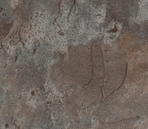 2009 Stone seamless 3D texture mapping-3
