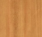 Plate grain texturing-Maple
