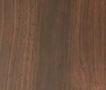 Plate grain texturing-Red Walnut