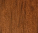 Plate grain texturing-Rosewood