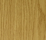 Plate grain texturing-Tropical Oak