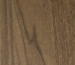 Plate grain texturing-Natural walnut