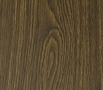 Plate grain texturing-Rose chestnut