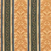 European-style striped fabrics 3D texturing free download NO.1