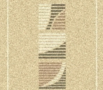 Wilton Household Rugs fine texture 3-15 Zhang