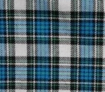 Plaid stripe fabric map A-14 Zhang