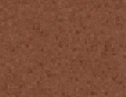 High resolution floor material(1)